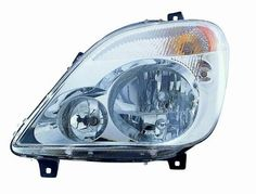 Dodge Sprinter 07-09 Headlight Assembly Halogen BULB Driver Side Depo http://www.amazon.com/dp/B00IWY36AW/ref=cm_sw_r_pi_dp_gyptwb0M7J1J0