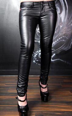 cute pants :3 !!!