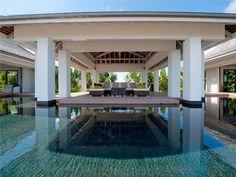Property Of Villa Naturelle 1
