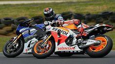 Klasemen Terbaru MotoGP 2016 Setelah Race MotoGP Jerez Spanyol Tadi Malam - http://www.otovaria.com/4658/klasemen-terbaru-motogp-2016-setelah-race-motogp-jerez-spanyol-tadi-malam.html