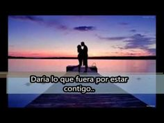Por estar contigo - Zafiro Rap Feat Miguel Angel (Letra) / lyrics | Rap Music Lyrics. - http://www.streamfam.com/blog/top-youtube-videos/genre/hip-hop/por-estar-contigo-zafiro-rap-feat-miguel-angel-letra-lyrics-rap-music-lyrics/