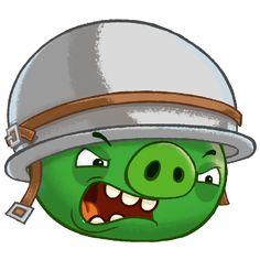 Bad Piggies-13.png 600×600 pixel
