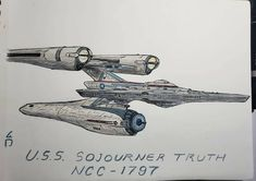 Star Trek Rpg, New Star Trek, Star Wars, Star Trek Ships, Spaceship Concept, Concept Ships, Star Trek Wallpaper, Star Trek Online, Starfleet Ships