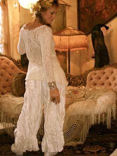 Magnolia Pearl :: mp outfit back image by legendlatte - Photobucket