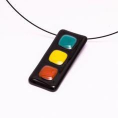 N°5 Traffic medál Mp3 Player
