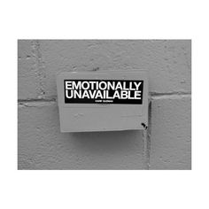 Terry Richardson's Diary   EMOTIONALLY UNAVAILABLE ❤ liked on Polyvore featuring home, home decor, images, pictures and emotionally unavailable