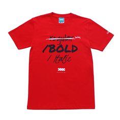 3b8043812 26 Best T-Shirts images | T shirts, Art designs, Art projects