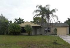 Helena Kennedy has just listed a Home in Parks Edge, Port Saint Lucie