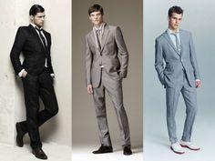 Na Camisaria Colombo você encontra tudo em moda para quem quer se vestir bem pagando pouco por isso.  http://www.ofertasimbativeisbrasil.com/camisaria-online/