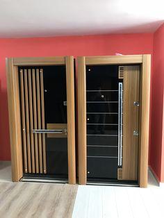 all idea inspiration design interior and exterior home modern decor