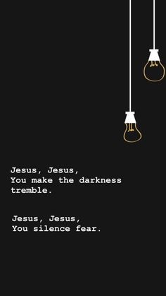 There is POWER in the name of Jesus! The Bible says that at even the sound of Jesus name that the demons run and flee. At the sound of Jesus name every. Bible Verses Quotes, Jesus Quotes, Faith Quotes, Scriptures, Bible Songs, Song Quotes, Wisdom Quotes, Way Of Life, The Life