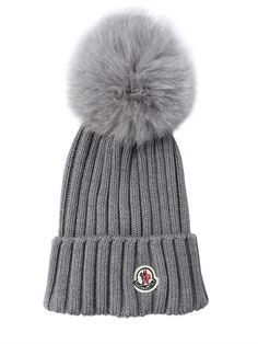 dcb4485a47e 63 Best moncler images in 2019
