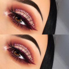 #GetTheLook #Makeup #Glam #Inspo #Inspiration #Beauty #Beautyinthebag