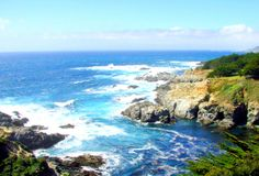 #BigSur #California: #caretaker single or couple needed for ranch in Big Sur. www.caretaker.org
