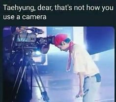 This book includes all funny BTS Memes and which are really very funny and relatable. And I am putting the MEMES which I found funny So al. Bts Memes Hilarious, Bts Funny Videos, Yoonmin, Bts Taehyung, Bts Jungkook, Kpop, Taekook, Bts Facts, Bts Book