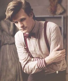 A Doctor a day/Matt Smith as the Eleventh Doctor ❤️ -You can find Matt smith and more on our website.A Doctor a day/Matt Smith as the Eleventh Doctor ❤️ - Doctor Who Funny, Doctor Who Fan Art, Doctor Humor, Matt Smith Doctor Who, David Tennant Doctor Who, Sherlock Moriarty, Sherlock John, Doctors Korean Drama, Serie Doctor