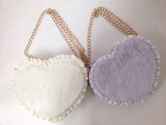 先取り★milky刺繍ソックスの画像   LIZLISA-officialblog