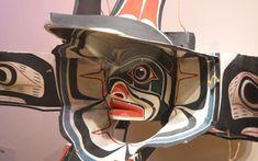 culturas ancestrales canada - Buscar con Google Master Chief, Iron Man, Superhero, Google, Fictional Characters, Art, Culture, Art Background, Iron Men