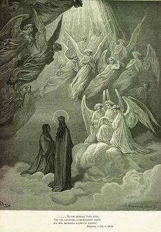 Par 20 - Gustave Doré – Wikimedia Commons