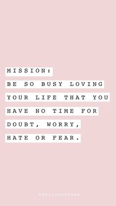health quotes Inspirational quotes, words of wisdom, motivational quotes. Women empowerment quotes, love your life, mental health quotes Motivacional Quotes, Cute Quotes, Words Quotes, Wise Words, Best Quotes, Quotes Women, Motivational Quotes For Health, Quotes Inspirational, Quotes On Women Beauty