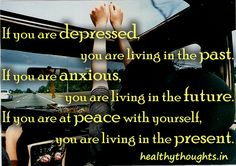 positive quotes for healthy living - Google Search