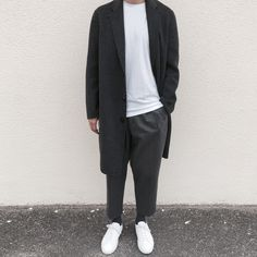 menswear mode style fashion outfit ootd streetstyle clothing