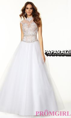 Style: ML-97007 Front Image