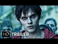 WARM BODIES Offizieller Trailer German Deutsch HD 2013 http://motion-picture-maniacs.tumblr.com/post/78947725180/warm-bodies-romeo-und-julia-im-zombieland-was