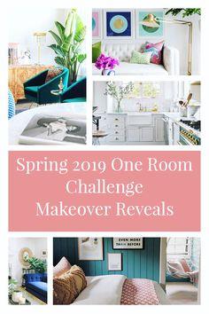 72 best bhg one room challenge pinterest board images in 2019 rh pinterest com