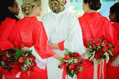 wedding-in-australia-sydney-photogrpher-australian-photographer (6) #redbridesmaids #bridesmaids #gettingready