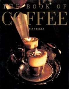The Book of Coffee >>> Visit the image link more details. (This is an affiliate link)