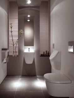 luxe toilet met urinoir uit sanigids.nl