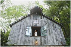 #barnwedding #vineyardswedding #ncmountainwedding