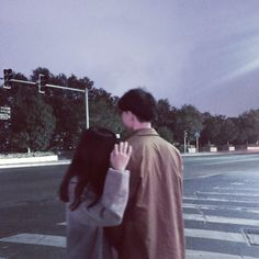 imagination with jeikei bìa: edit by # Fanfiction # amreading # books # wattpad Relationship Goals Pictures, Couple Relationship, Cute Relationships, Boy Pictures, Cute Couple Pictures, Couple Photos, Cute Couple Art, Girl Couple, Couple Aesthetic