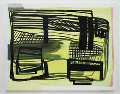 Spillover 2009 : Julie Sass