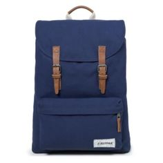 London Opgrade Navy | Backpack | Eastpak