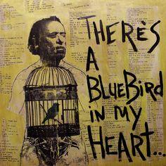 http://4.bp.blogspot.com/-sXiEVfeDUpY/T5Ib-QTXbnI/AAAAAAAAAYw/yoCB5ln_Uqs/s1600/bluebirdbukcrop.jpg