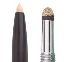Mally Beauty Mattewand Eyebrightener — QVC.com