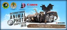 #Lomba #LombaFoto #FotoSatwa #IAPC #HariLingkunganHidup #TamanSafari #Canon Lomba Foto Satwa Internasional ke-25 International Animal Photo Competition 2015 Hari Lingkungan Hidup Sedunia  DEADLINE: 1 Oktober 2015  http://infosayembara.com/info-lomba.php?judul=lomba-foto-satwa-internasional-ke-25-international-animal-photo-competition-2015-hari-lingkungan-hidup-sedunia