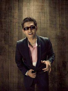 Diego Uma Suit Jacket, Suits, Jackets, Fashion, Rock Bands, Music, Down Jackets, Moda, Outfits