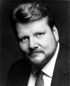 Ben Heppner (born 1956) is a Canadian tenor, now retired from singing, who specialized in opera & other classical works for voice. Heppner performed frequently with major opera companies in the U.S., including the New York Metropolitan Opera & Europe, as well as concert appearances with major symphony orchestras. He has appeared in the recordings of the Met's productions of Beethoven's Fidelio, Wagner's Die Meistersinger von Nürnberg, & Wagner's Tristan und Isolde, two of his signature…