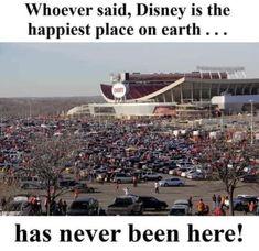 Kansas City Chiefs Football, Black Betty, Champs, Nfl, Sports, Royals, Memes, Quotes, Meme