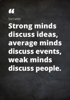 Socrates Quotes On Life Wisdom & Philosophy To Inspire You Now Quotes, Wise Quotes, Quotable Quotes, Great Quotes, Quotes To Live By, Motivational Quotes, Wisdom Sayings, Inspirational Quotes And Sayings, Life Wisdom Quotes