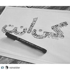 #Repost artwork karya @rainaldier  Follow tag dan mention hasil gambarmu pada kami dan dapatkan kesempatan tutor dengan artist-artist gambar Indonesia. Juga kesempatan menjadi salah satu artist di @sneakypieceproject  A Happiness Project by @sneakypiece  #draw #doodleart #doodleindonesia #doodleadict #doodle #drawing #drawingoftheday #instaartoftheday #instadraw #instaartist #instaartsy #instaarts #instaarthub #instaartistic #instaartwork #fullofdoodleart #art #artgallery #artnews #alterbook…