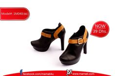 Sizes available 37,38,39,40 to buy online from MAMATI visit www.mamati.com