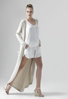 Yazz Angela - Nicole | Γυναικεία ένδυση με ποιότητα - Collection S/S '16 Bell Sleeves, Bell Sleeve Top, Tops, Women, Fashion, Moda, Fashion Styles, Fashion Illustrations, Woman