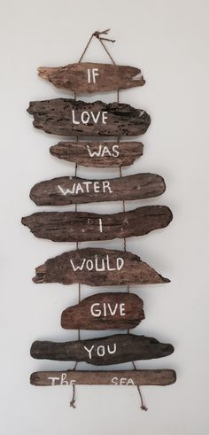 could make something like this with the left over wedding driftwood.If you're suffering from a terrible heart condition, you're then probably know about the world of cardiologistsx Driftwood Sitting Mermaid Wall Decoration - Driftwood 4 UsFor Avery's Beach Cottage Style, Beach House Decor, Diy Home Decor, Beach Room Decor, Driftwood Projects, Driftwood Art, Beach Signs, Beach Crafts, Beach Cottages