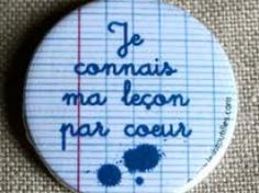 Leçon n° 10 : Les 10 commandements pour vous les femmes (Part I) • Hellocoton.fr