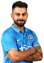 Virat kohli is an worldwide indian Virat Kohli profile family, wiki Age, Affairs, Biodata, wife, Height, Weight, Biography cricket participant presently captains of the indian country wide group.    http://www.yoprofiles.com/2017/05/Virat-Kohli-Profile-family-wiki-Age-Affairs-Biodata-Height-Cricket-list-Weight-Wife-Biography-matches-list.html