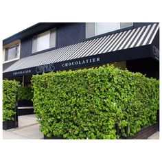 Awning Types And Styles – The Homeward View Restaurant Exterior, House Restaurant, Fabric Awning, Outdoor Fabric, Commercial Signs, Outdoor Dining, Outdoor Decor, Retractable Awning, Pink Houses